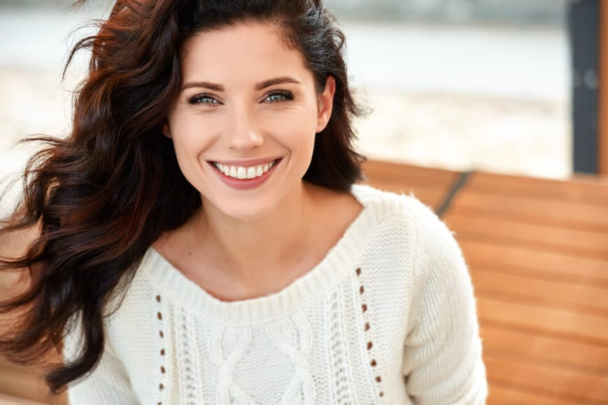 hollywood smile beauty